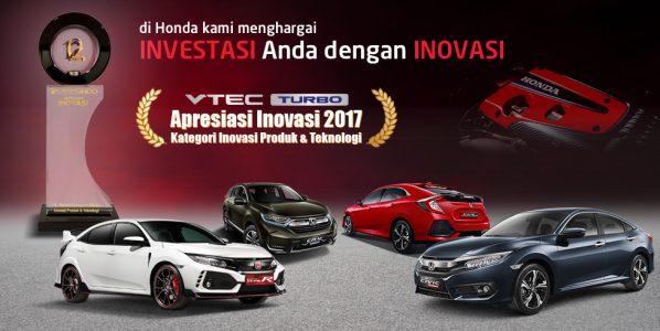 MOBIL HONDA di BALI | PUSAT HONDA BALI | Harga Mobil Honda Bali |Harga Honda Bali | Honda Bali | Dealer Mobil Honda Denpasar Bali |Harga Promo Mobil Honda Bali